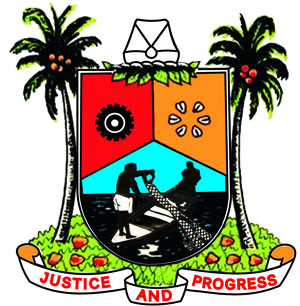 lagos state government - There is No Public Holiday On Friday- LASG