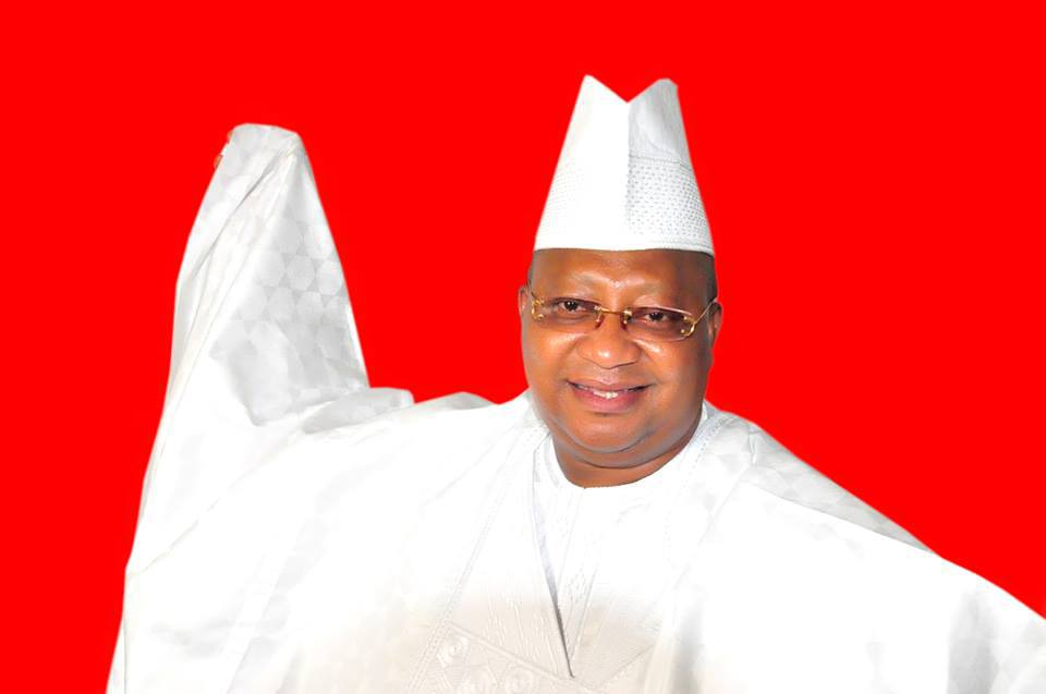 Image result for isiaka adeleke