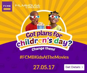 FCMB Kids
