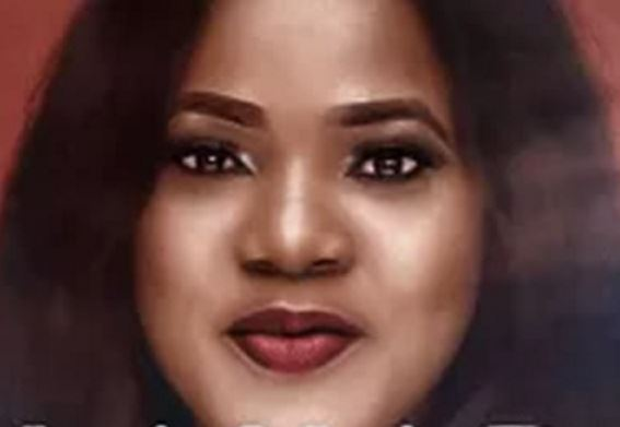 Toyin Abraham rakes in N25m from 'Alakada reloaded' in three days 1