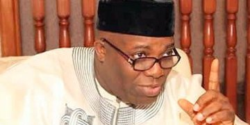 Why North May Rule Nigeria Endlessly: Okupe