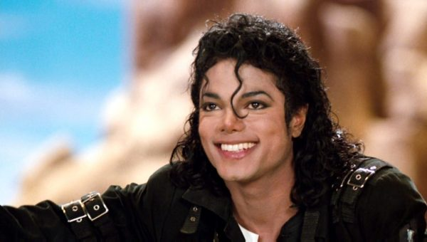 michael jackson - Paris Jackson Defends Michael Jackson's Legacy