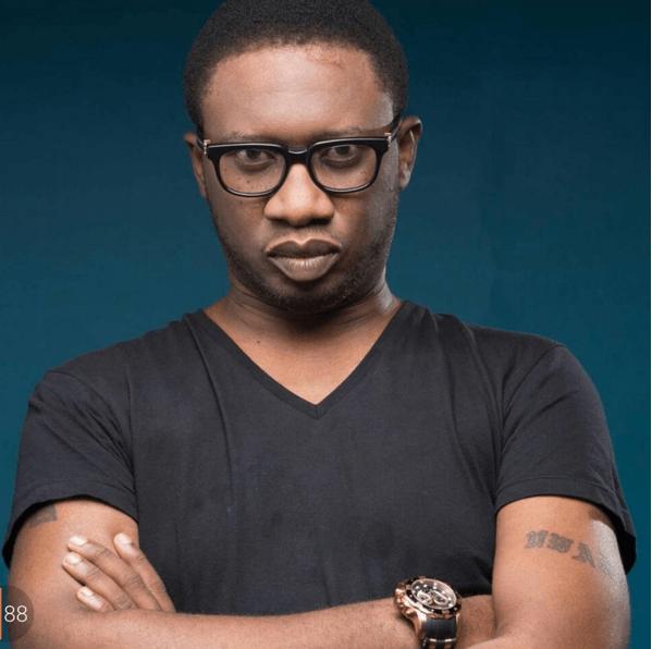 emma ugolee1 - Reasons why catch phrase 'If we nor get money wetin we gain' – Emma Ugolee
