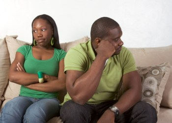 There Is Trust Issue If Your Spouse Calls You Over 5 Times Day by day: Twiter User