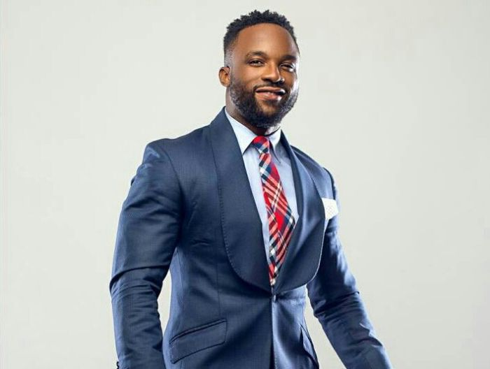 iyanya - Iyanya Reveals When He Would Get Married