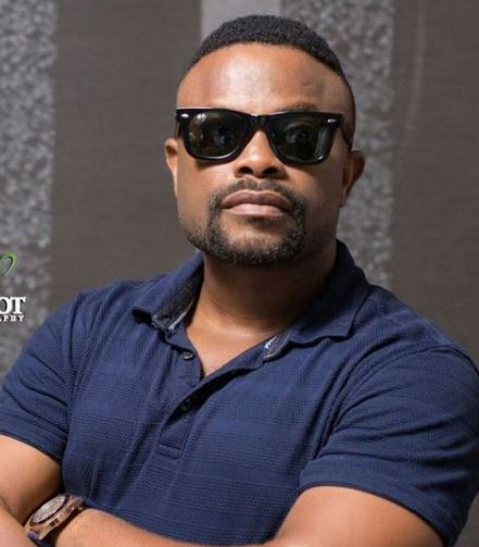 Okon Lagos Defends Police Officers For Raping Women They Arrested