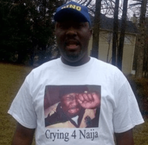 5a59a7dd3c1f8 - Dino Melaye weeps for victims of Benue State
