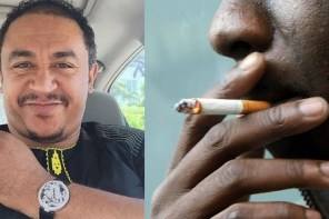 Read why Nigerian guy rejects 500k job at British American Tobacco, Nigerian breweries,… Freeze reacts!