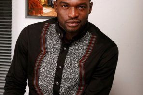 This Is The One Thing Marriage Cannot Change About Kenneth Okolie
