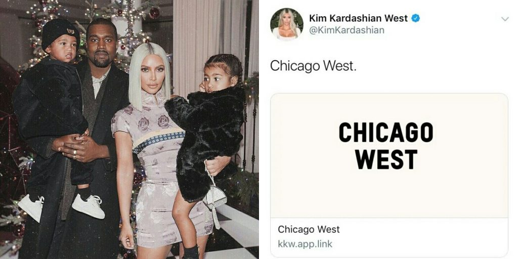 Kanye West Chicago Makes Me Smile!!!