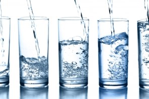 Top 5 Benefits Of Water That Will Shock You!