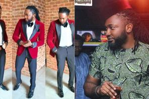 What if we gave our tithes & first fruits to our parents? – Uti Nwachukwu