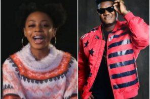 #BBNaija: 'I Gave You My Handout Money And Got Nothing' -Ifu Ennada slams 'ex' CDQ