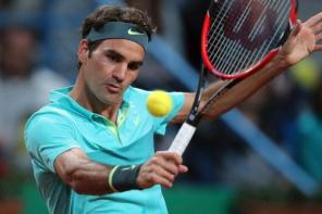 Roger Federer Becomes Oldest World No.1 In Tennis History (Full Story)