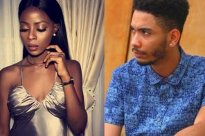 Be Honest! What Do You Think of K.Brule and Khloe's Disqualification From BBNaija?