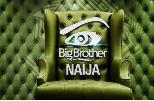 9 16 - #BBNaija: We Are Not Entertained Anymore – Nigerians React