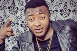 #BBNaija: Singer MC Galaxy Declares Love And Support For This Housemate