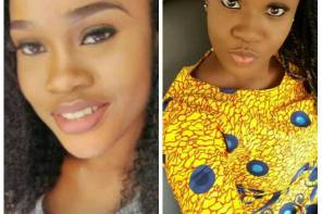 "#BBNaija 2018: ""I Love My Sister Even If She Does Things I Do Not Approve Of"" – Cee.C's Sister Finally Speaks Up"