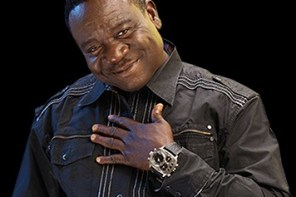 I am sweet in bed – Mr Ibu brags about his bedroom skills