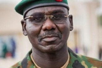 huge discount e3176 b2468 we shall be tough on those who plan to rig or disrupt the election – Army  boss …