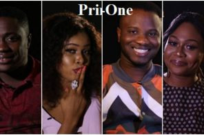 BB Naija 2018: Here Are The First Two Pairs Of Housemates Evicted From The Show