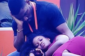 BBNaija: 7 Lessons Nigerian Girls Should Learn From the Tobi&Cee-C Drama