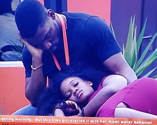 Image result for cee-c, tobi