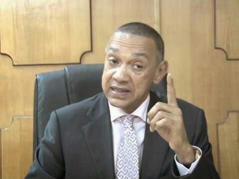 ben bruce1839683947 - Yes Peter Obi was sick but has recovered – Ben Bruce