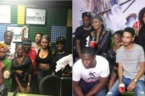 BIG BROTHER NAIJA 3 EVICTED HOUSEMATES GO ON MEDIA TOUR