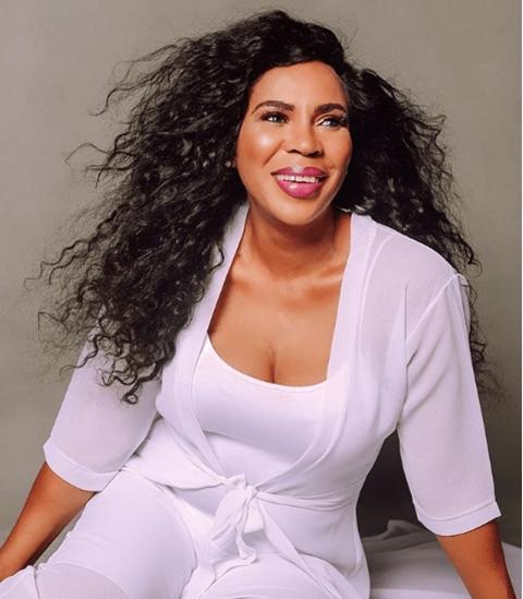 Fathia Williams