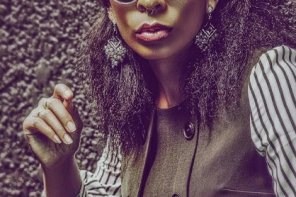 'I Never Said I Will Make N25million In 2 Weeks'- Tboss Cries Out, Blast Fan