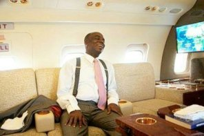 """It's An Insult""- Bishop Oyedepo Reacts to Being Worth $150m"