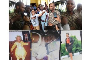 Port Harcourt Pastor Impregnates his Secret Lover, Kills Chorister & other Lady who Knew About it (photos)