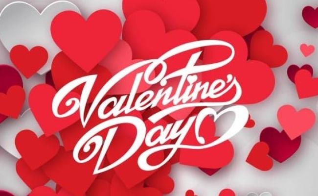 Valentine S Day Meaning The Real Story Of Saint Valentine