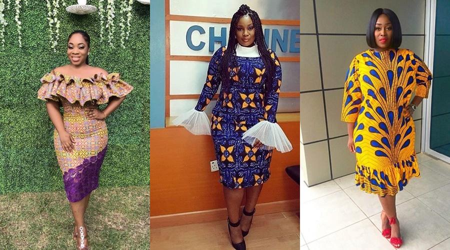 Schools Of Fashion Design In Nigeria