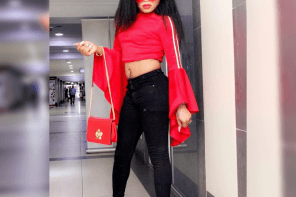Bobrisky Hunts For New Sugar Daddy, Says His Old Ones Have Gone Broke