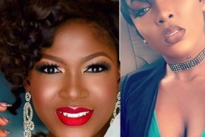 Nollywood Actress, Susan Peters Settles Debt After Makeup Artist Disgraced Her Online