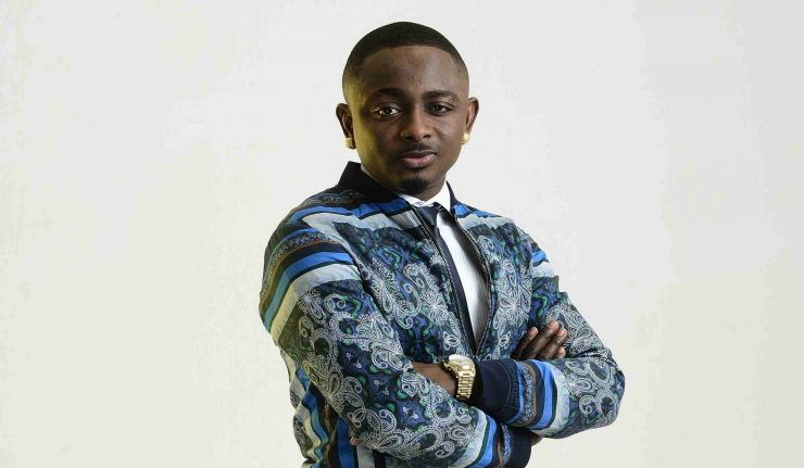 Sean Tizzle   360NoBS 740x431 - Is Sean Tizzle not also a 'next level' fan like Davido??? Take a look