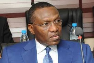 Image result for Certificate Forgery: APC Senator In Trouble As Court Orders His Arrest
