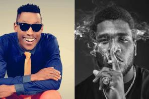 I Will Still Work With Burna Boy – Mr 2kay