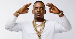 m i abaga list his top 5 african rappers olamide vector didnt make his list - Whaaaaaat!!! MI Abaga's #fvckyouchallenge is too lit