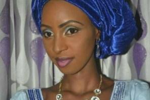 Nigerian Lady Dies Following Fire Tragedy Few Days After Her Wedding (Photos)
