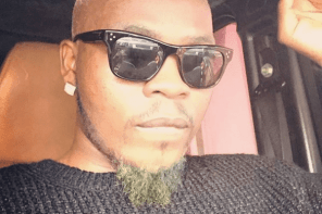 Olamide, Davido, 9ice Face the Wrath of The NBC, Songs Banned From Airwaves