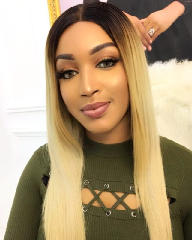 ", ""I Will Come For You"" – Dabota Lawson Tells Linda Ikeji Over Daughter's Paternity, All 9ja"