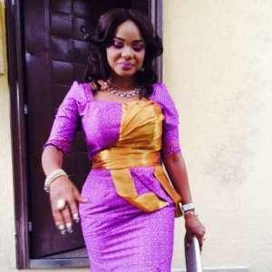 Toke Makinwa, Omoni Oboli, Uche Jombo, and the likes React After Iyabo Ojo Revealed That Her Husband Told Her He Doesn't Love Her On Their Wedding Night