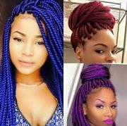 latest brazilian wool hairstyles