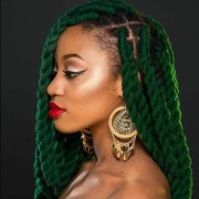 latest brazilian wool hairstyles
