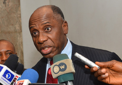 why we increased train fares transport minister rotimi amaechi - Rivers State: Amaechi backed AAC takes another local government