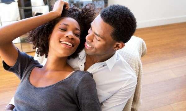 7 Things men like in women
