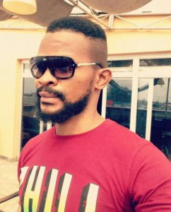I'm TIRED of actresses begging me for SEX, I Already Slept with more than 20 popular actresses in Nollywood - Actor Brags
